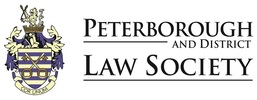Peterborough and District Law Society