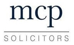 MCP Solicitors logo and link to website